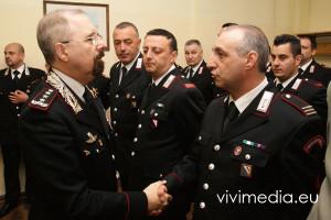 carabinieri-maurizio-gualdi-generale(2)-vivimedia