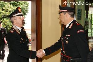 carabinieri-maurizio-gualdi-generale(3)-vivimedia