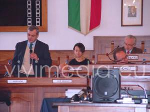 cava-consiglio-comunale-presidenza-vivimedia