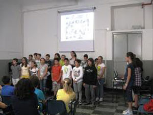 cava-de'-tirreni-3-circolo-didattico-Pregiato-IntensaMente-Musica-2013-vivimedia-