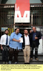 cava-de'-tirreni-alex-giordano-maggio-2013-vivimedia
