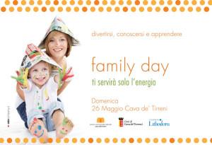 cava-de'-tirreni-family-day-maggio-2013-vivimedia