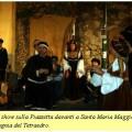 Cava de' Tirreni Festa Medievale 2012