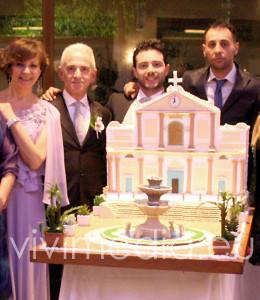 cava-de'-tirreni-piazza-duomo-in-matrimonio-spagna(1)-vivimedia