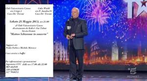 cava-de'-tirreni-serata-evento-club-universitario-italia's-got-talent-maggio-2013-vivimedia