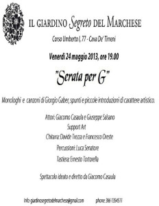 cava-de'-tirreni-serata-gaber-giardino-segreto-marchese-maggio-2013-vivimedia