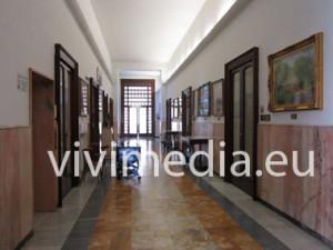 comune-interno-1piano-380x_vivimedia