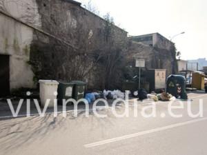 discarica-vicino-campetto-san-pietro-380x_vivimedia