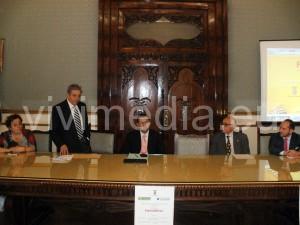 farmamenu-presentazione-salerno-maggio-2013-vivimedia