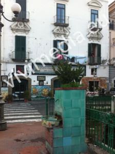 fontana-scomparsa-400x_vivimedia