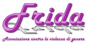 frida-350x_vivimedia