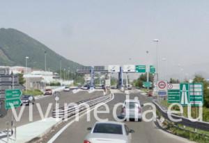 ingresso-autostrada-380x_vivimedia