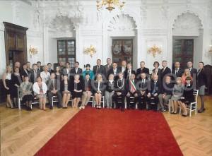 kaunas-gemellata-delegazione-cavese-vivimedia