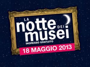 la-notte-de-musei-2013-vivimedia