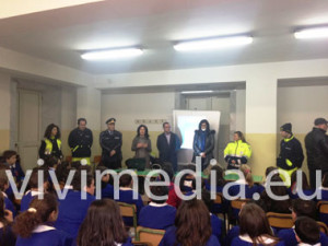 lezioni-protezione-civile-mar2013-380x_vivimedia