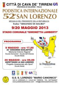locandina-concorso-aspettando-la-podistica-san-lorenzo-2013-vivimedia