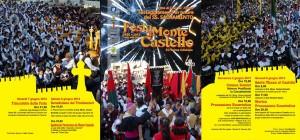 locandina-festa-monte-castello-2013-vivimedia