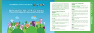 Edifici Green 14 maggio