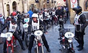 motogiro-d'italia-2013-vivimedia