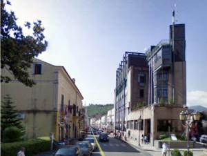 municipio-baronissi_vivi
