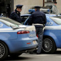 polizia-arresto-small-vivimedia