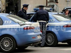 polizia-arresto-vivimedia