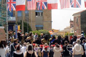 pontecagnano-inaugurazione-monumento-caduti-maggio-2013(1)-vivimedia