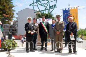 pontecagnano-inaugurazione-monumento-caduti-maggio-2013(2)-vivimedia