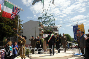 pontecagnano-inaugurazione-monumento-caduti-maggio-2013(3)-vivimedia
