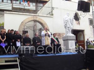 pontecagnano-inaugurazione-statua-san-benedetto(1)-vivimedia
