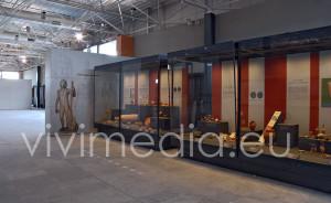 pontecagnano-museo-archeologico-vivimedia