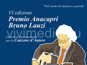 premio-Anacapri-Bruno-Lauzi-VI-edizione-2013-350x_vivimedia