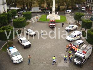 protezione-civile(1)-380x_vivimedia