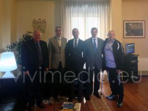 salerno-confindustria-detassazione-stipendi-maggio-2013-vivimedia