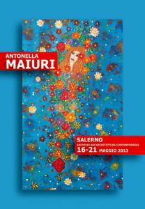 salerno-essenza-sensi-colore-maggio-2013-vivimedia