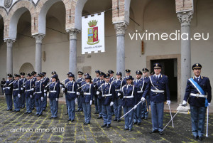 salerno-festa-polizia-caserma-pisacane-2010-vivimedia