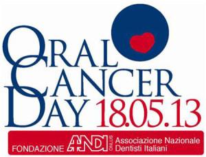 salerno-oral-cancer-day-maggio-2013-vivimedia