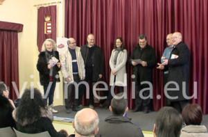 salute-e-solidarietà-premiazione2013_380x_vivimedia