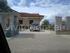 sequestro-villa-in-albanella-avvocato-evasore-gfd-vivimedia
