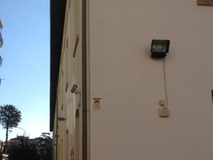 sistema videosorveglianza Centola (1)