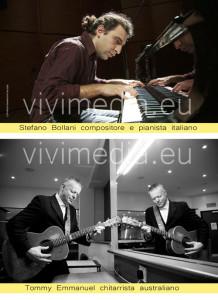 stefano-bollani-tommy-emmanuel-2013-vivimedia