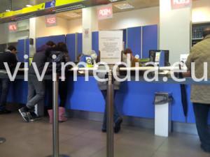 ufficio-postale-7mar2013-380x_vivimedia