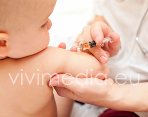 vaccinazione-bambini-vivimedia