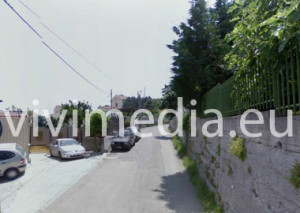 via-casa-costa-san-cesareo-380x_vivimedia