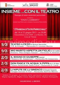 2a-Rassegna-di-Teatro-2013-Parrocchiale-locandina-vivimedia