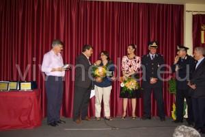 2a-Rassegna-di-Teatro-Parrocchiale-2013-vivimedia