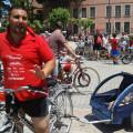 37a edizione ciclolonga battipaglia