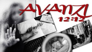 AVANZI-12-12-giugno-2013-2-vivimedia