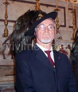 Antonio-Proto-presidente-associazioni-bersaglieri-cava-2013-vivimedia