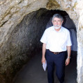 Caverna Mamma Lucia